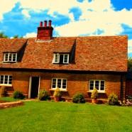 Trois bonnes tactiques pour réussir une négociation dans l'immobilier