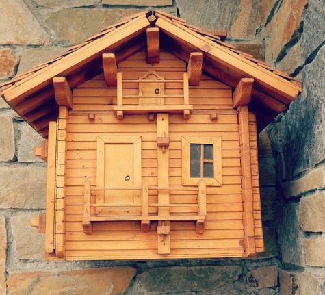 Conseils Pour Construire Une Maison Responsable