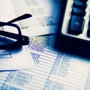 Pourquoi faire appel à un courtier pour son crédit immobilier ?