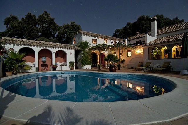 3 Lieux Magiques O Louer Une Villa De Luxe Sur La C Te D 39 Azur