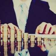 Focus sur le crowdinvesting