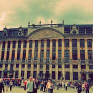 Bon plan pour votre investissement immobilier en Belgique : la gestion par un tiers