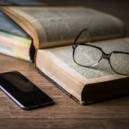 Recherche de logement : 4 astuces pour les étudiants