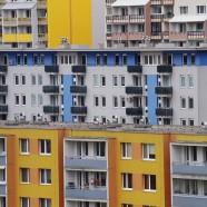 5 secrets pour rédiger l'annonce immobilière idéale