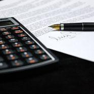 Comment bien choisir votre prêt immobilier ?