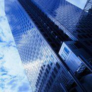 Tout connaitre sur l'immobilier d'entreprise