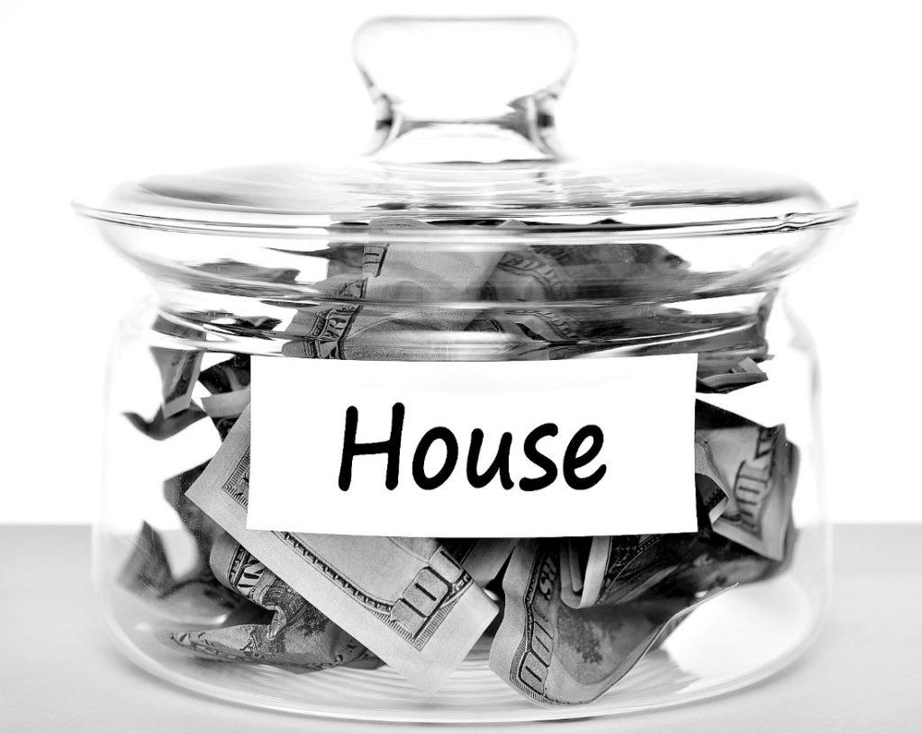 Le prêt hypothécaire, la garantie ultime.