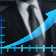 Quels sont les avantages de la société offshore?