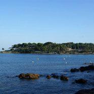 Le Cap d'Antibes, le lieu idéal pour acheter une villa