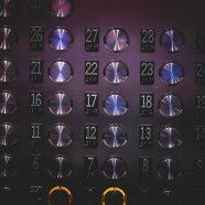 L'ascenseur : un critère essentiel en immobilier