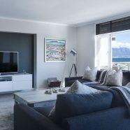 Êtes-vous plutôt appartement ou villa?