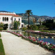 Immobilier de luxe sur la Côte d'Azur : le guide ultime
