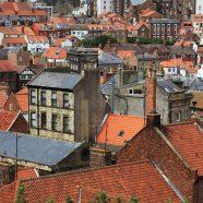 Le quartier : un des critères les plus importants pour le choix de votre appartement