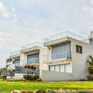 3 conseils pour bien choisir son agent immobilier