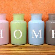 Acheter une maison: le rêve de toutes les familles ?