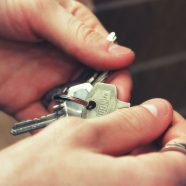 Choisir un investissement immobilier rentable