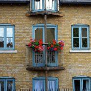 Le secteur de l'immobilier en Corrèze
