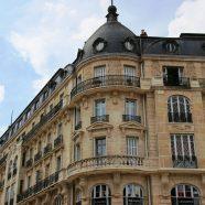 Le secteur de l'immobilier à Dijon