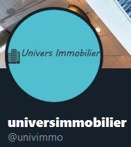 tt universimmobilier